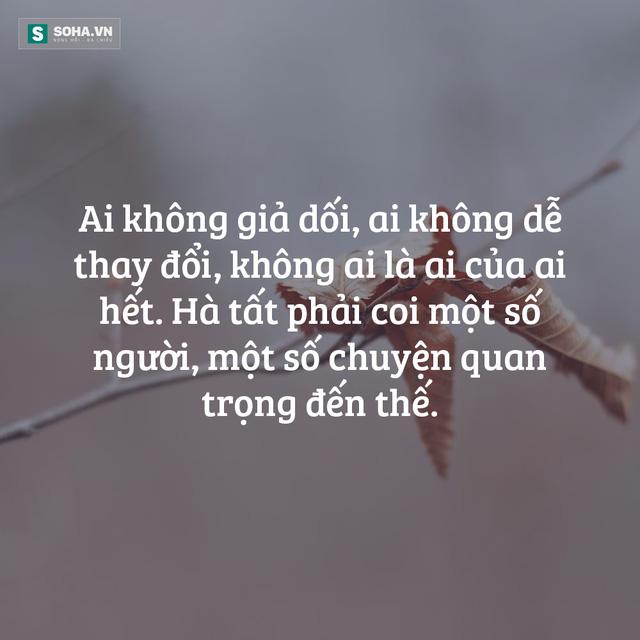 40 câu nói hay về ý nghĩa cuộc sống