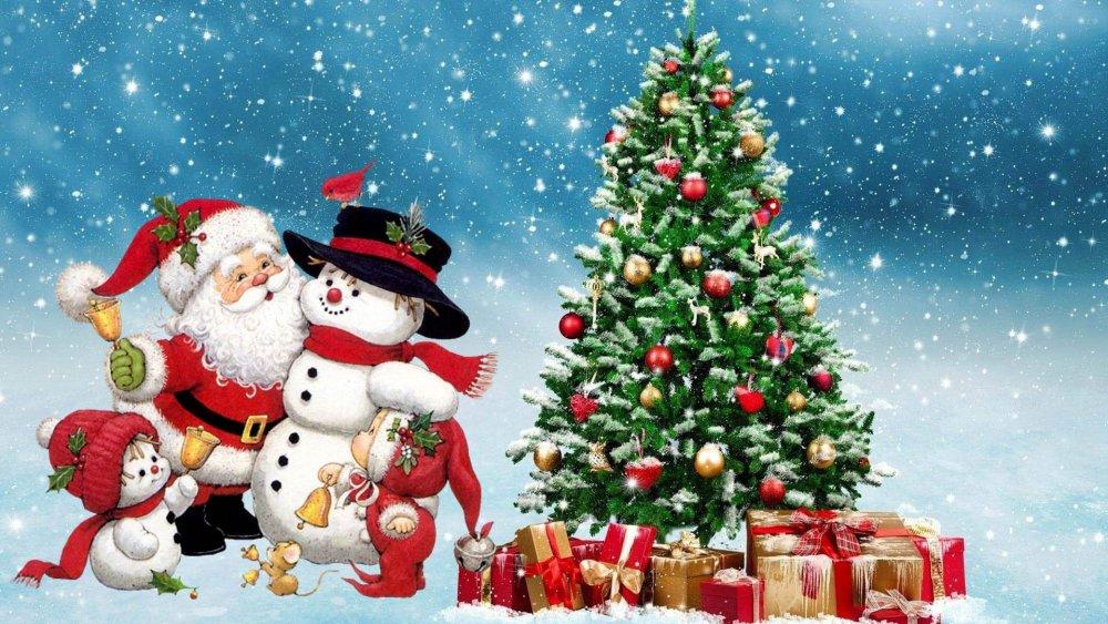 Tin Nhắn Chúc Gián Sinh đẹp Nhất