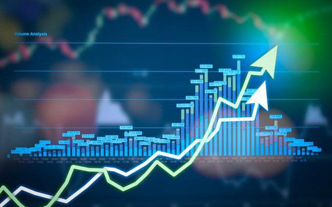 Nhà đầu tư nước ngoài đã đổ 36,4 tỷ USD vào thị trường chứng khoán ...