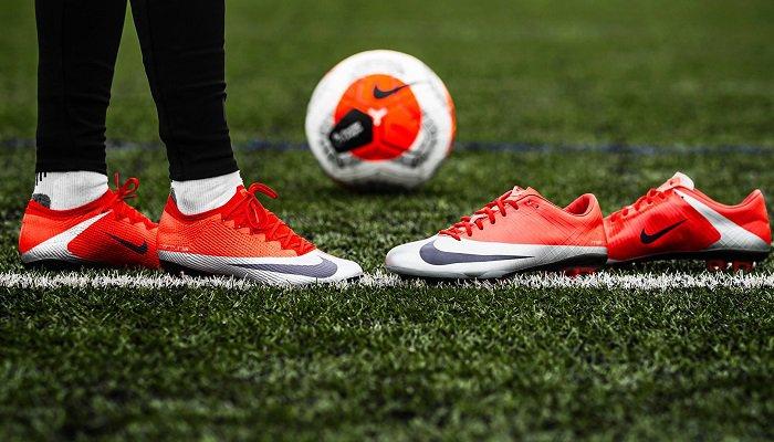 Hinh 1 Mua Giay Da Banh Nike