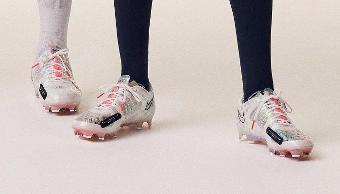 Hinh 3 Mua Giay Da Banh Nike Chat Luong