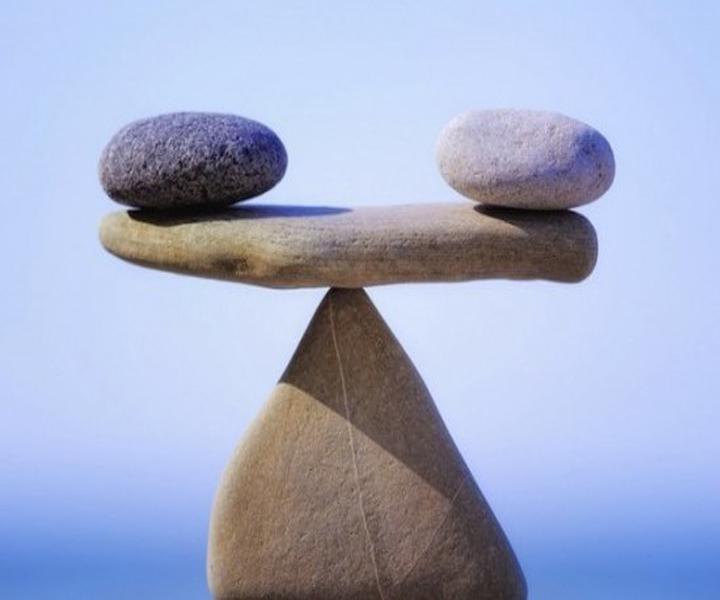 Tỳ-ni nhật dụng thiết yếu: Hành trang trọn đời của người tu – Chùa ...