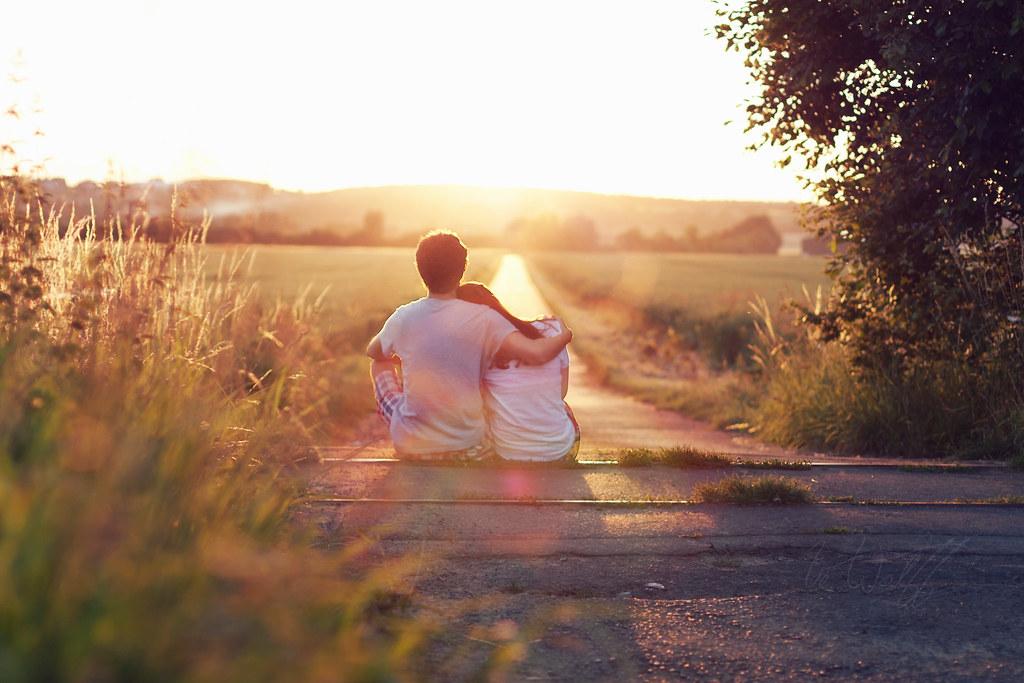 Những hình ảnh đẹp về tình yêu đôi lứa - hạnh phúc - ngọt ngào