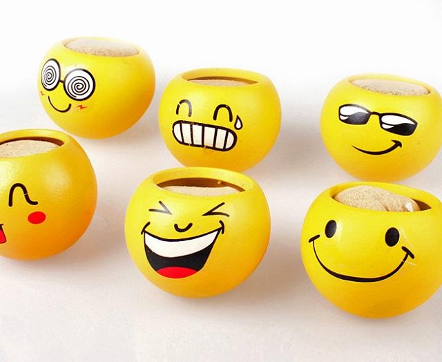 Cảm xúc là gì? Các khía cạnh cơ bản của cảm xúc   Việt Nam 24h