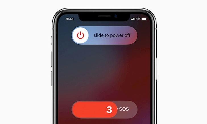 Cách khởi động lại iPhone 11 có thể bạn chưa biết – Hoàng Phát 360