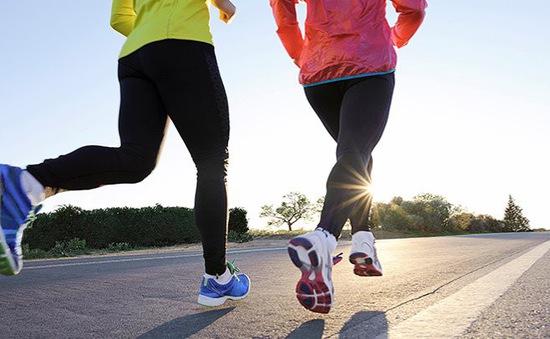 Lười vận động thể chất: Gần 1,4 tỷ người có nguy cơ mắc bệnh chết người vì lười vận động thể chất | VTV.VN