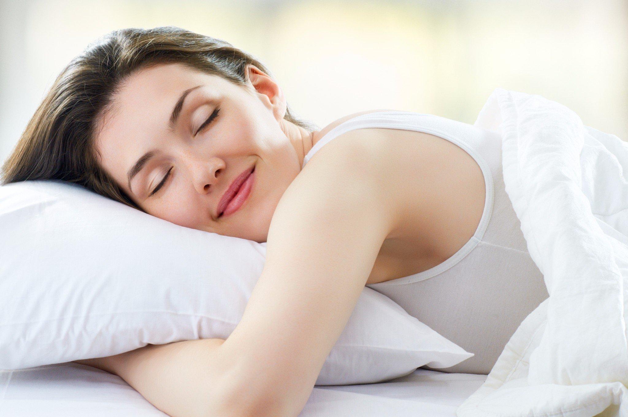 8 bài thuốc dân gian chữa bệnh mất ngủ – Option1 Healthcare