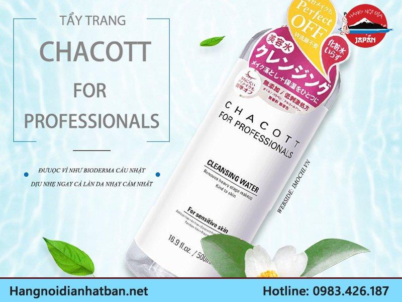 Nuoc Tay Trang Chacott Nhat Ban 02