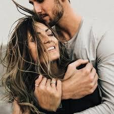 Những bí quyết nuôi dưỡng yêu thương không phải ai cũng biết | Báo Dân trí