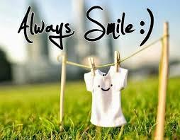 Suy nghĩ tích cực từ những điều nhỏ nhất trong cuộc sống