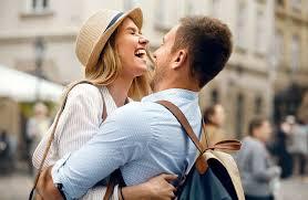 Tỷ lệ vàng trong hôn nhân, bí quyết giúp gia đình hạnh phúc
