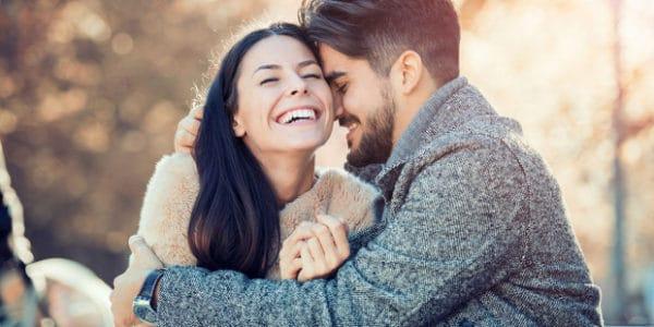 5 giai đoạn của tình yêu: Hiểu rõ để có một tình yêu hạnh phúc bền lâu | theAsianparent Vietnam
