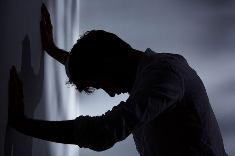 chữa bệnh trầm cảm nên tuân thủ theo hướng dẫn của bác sĩ