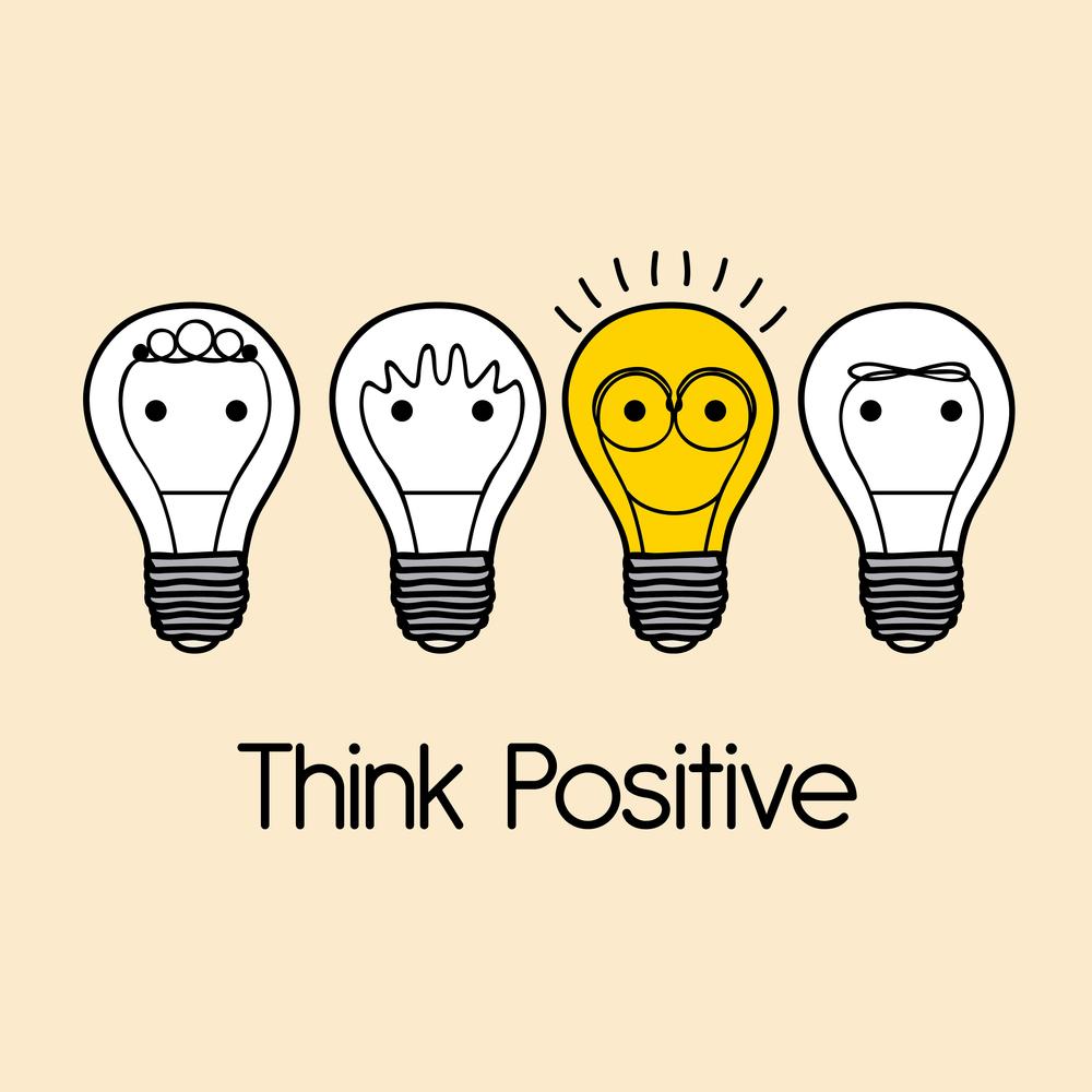 Cách rèn luyện tư duy tích cực