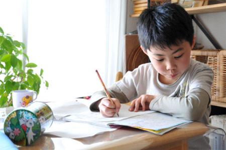 Quế cải thiện khả năng học tập
