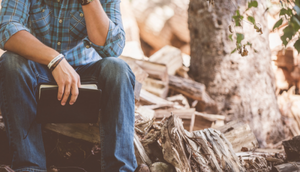 Stress học đường dấu hiệu và cách giải quyết