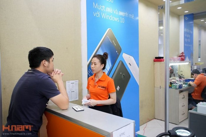 Review Chat Luong Hcare 2