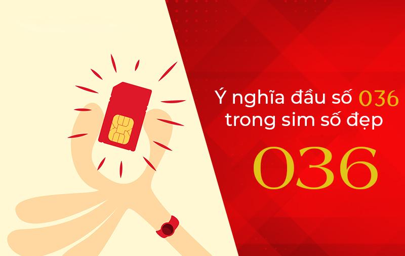 Y Nghia Dau So 036 (1)