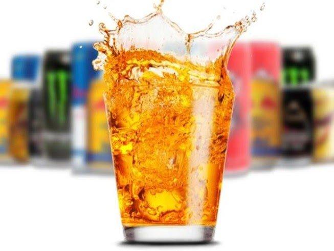 Bên cạnh ưu điểm các loại nước uống tăng lực còn có một số nhược điểm bạn cần chú ý