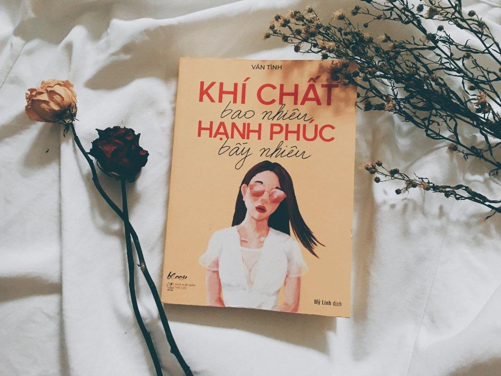 5 cuốn sách truyền cảm hứng cho phụ nữ: Tự chủ, tự cường, tự hạnh phúc -  BlogAnChoi