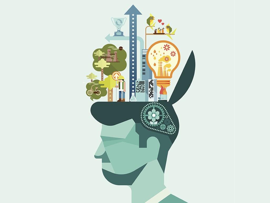 Tổng quan về tâm lý học hành vi - Redsvn.net