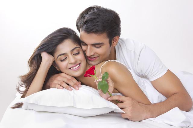 Để hôn nhân luôn hạnh phúc các cặp vợ chồng nên nói gì với nhau