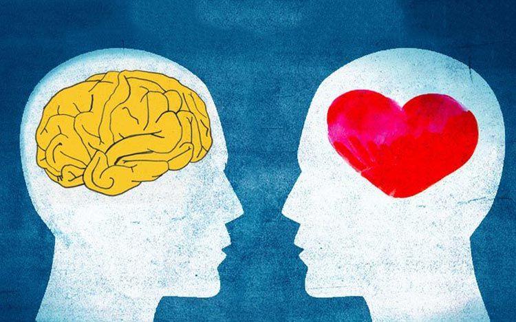 Giúp bé phát triển trí tuệ cảm xúc (EQ) ngay hôm nay
