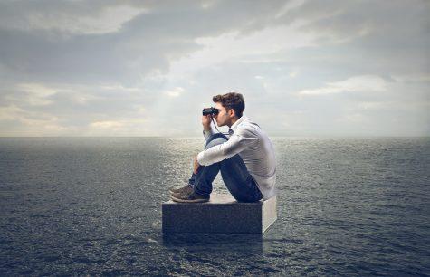 Người sống nội tâm: Kẻ quyến rũ thầm lặng